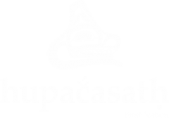 Hupacasath First Nation